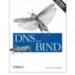 DNS&Bind
